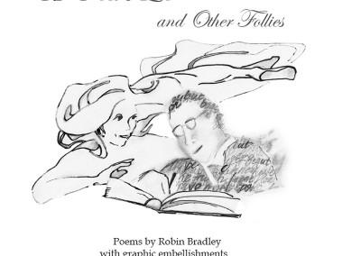 """A Poet' s Lie"" Cover"