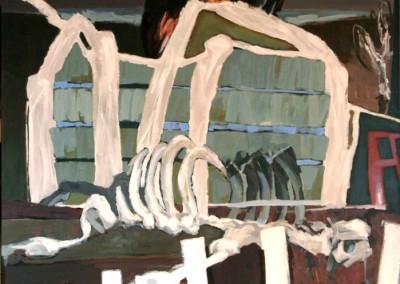 """""""One Summer"""" by Brendan Hehir 2012"""