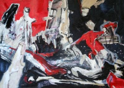 """""""Paper Boy"""" by Brendan Hehir"""