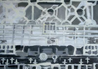 """Copyscape"" by Brendan Hehir"