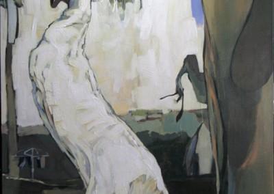 """""""Gum"""" by Brendan Hehir"""
